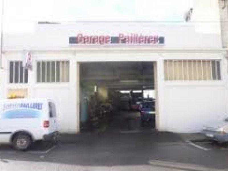 garage-pailleres__pmm2v9